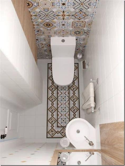 piastrelle per bagni piccoli le 25 migliori idee su bagni piccoli su bagno