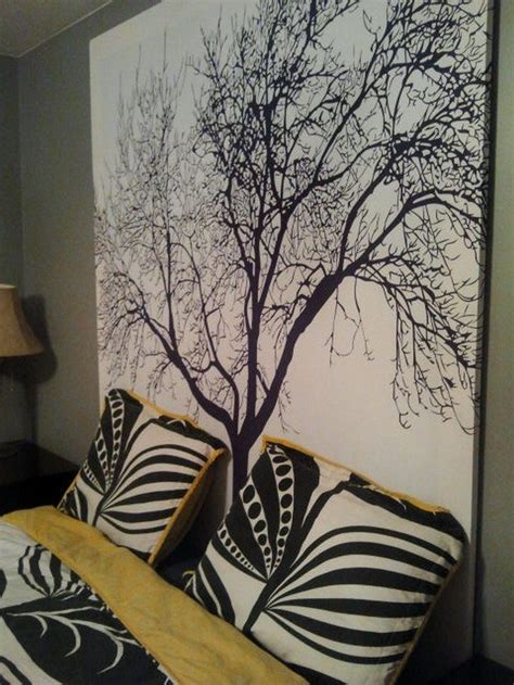 shower curtain wall art how to make a shower curtain wall art diy projects for