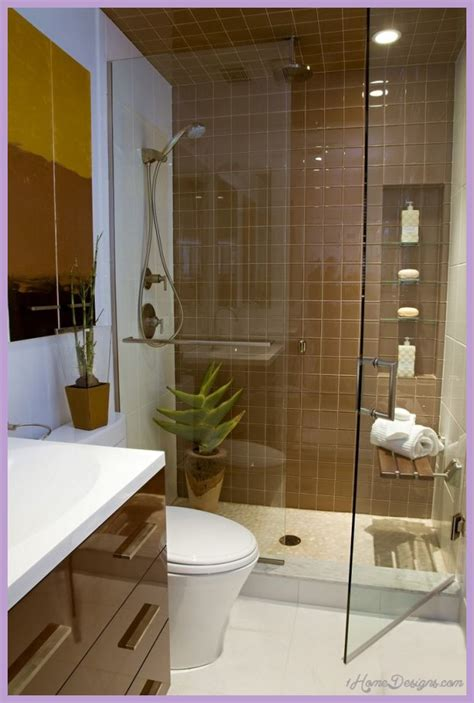 best bathroom ideas the 10 best bathroom design ideas 1homedesigns