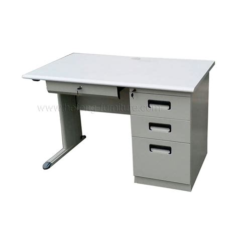 escritorios para oficina escritorios para oficina hefeng furniture