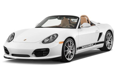 car repair manual download 2011 porsche boxster transmission control 2011 porsche boxster review and rating motor trend