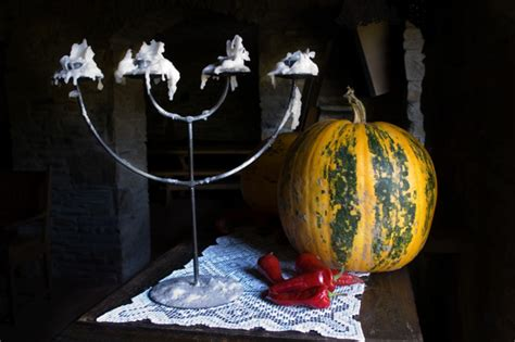 decorating spooky and stylish d 233 cor ideas