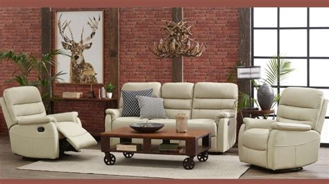 living room furniture australia new 28 living room furniture australia tuscany 3