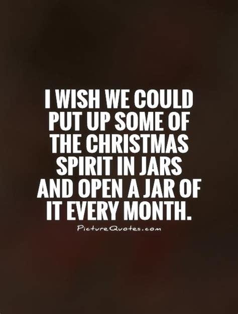 christmas quotes christmas sayings christmas picture