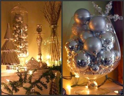 frugal christmas decorating ideas frugal decor last minute decorating