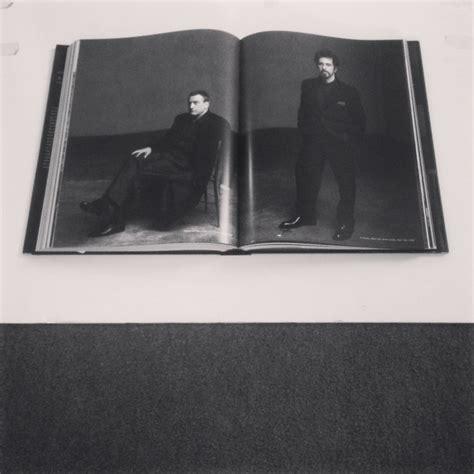 a photographers life 1990 2005 0375505091 2017 and annie leibovitz s photographer s life 1990 2005 jacob sacks journal
