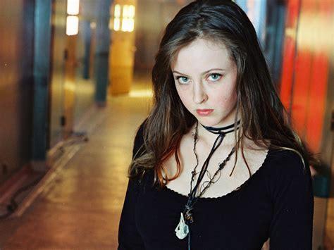 katharine isabelle filmleri full hd desktop wallpaper katharine isabelle girl model actress