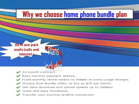 unlimited home phone plans australia house design plans