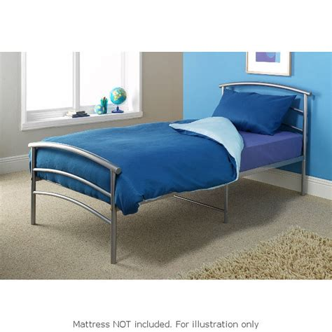 blue headboards for single beds riva single bed l190 x w90cm beds furniture bed frames