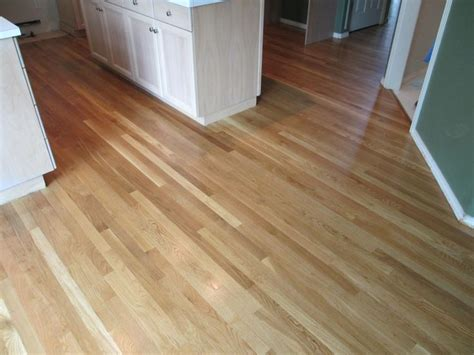 hardwood floors portland oregon gurus floor