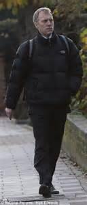 Wilkinson Kitchen Knives james lumley savile tells court how woman he met on tinder
