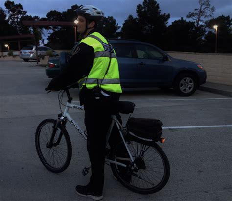 Alarm Ride It 19 rides biking in the bicycling monterey