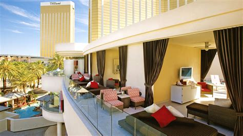 mandalay bay redefining resort with property wide best las vegas hotels for a fun vacation or a luxe staycation