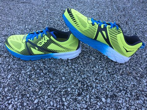hoka running shoe reviews hoka running shoes review uk style guru fashion glitz