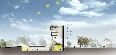 camino solare cset centro per le tecnologie per le energie sostenibili