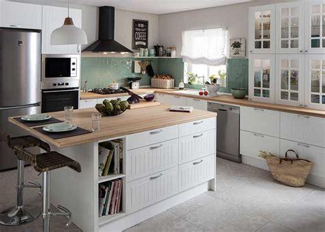 islas para cocinas cocinas en isla 10 claves para elegirla