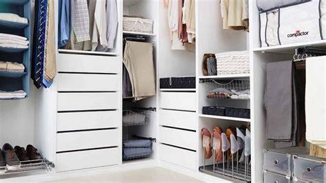 cuanto cuesta un armario a medida armarios empotrados a medida 10 ideas y consejos hoy lowcost