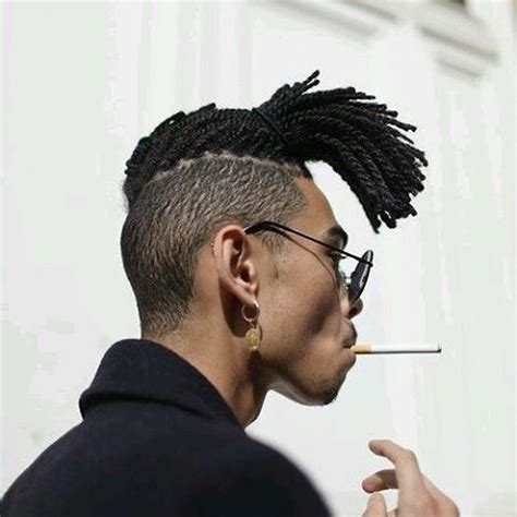 new twust hair styles for boys 100 gorgeous hairstyles for black men 2018 styling ideas