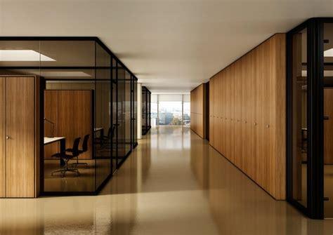 ufficio compliance arredo ufficio pareti filippo petrucci