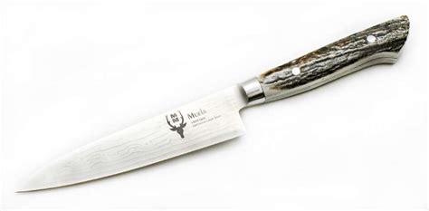 gourmet kitchen knives gourmet
