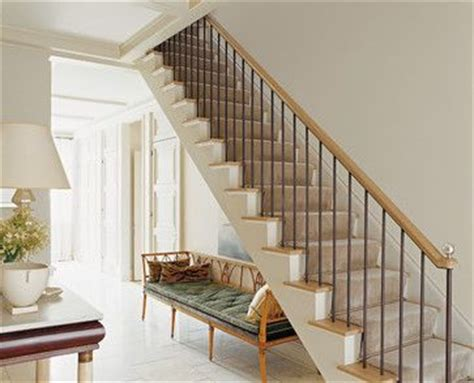 cheap banisters cheap metal stair railing design pictures remodel decor