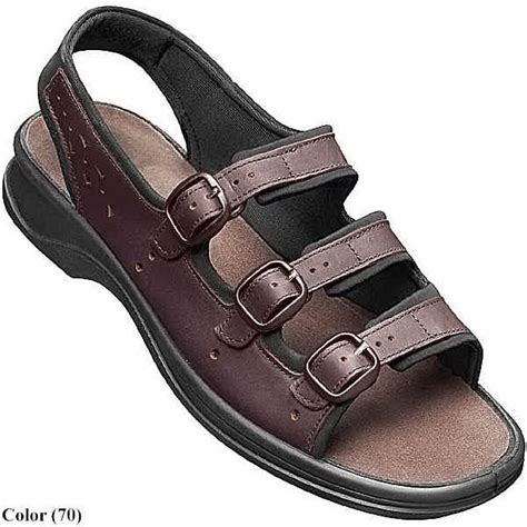 clarks sandals for womens on clearance aerosole sandals clarks sandals for womens on clearance