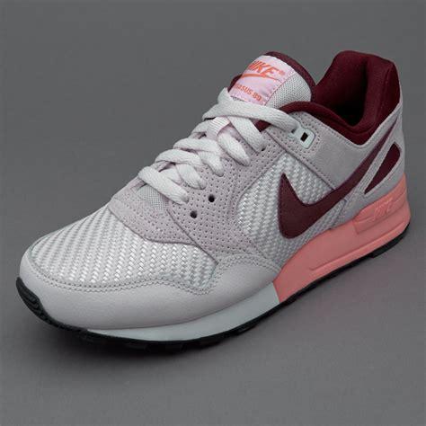 Sepatu Nike Air Vegasus 4 sepatu sneakers nike sportswear womens air pegasus 89