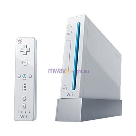 nintendo wii white console nintendo wii console white www imgkid the image