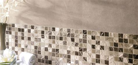 piastrelle per box piastrelle mosaico per rivestimenti bagno e cucina in gres