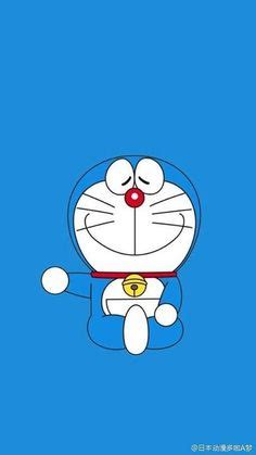 wallpaper doraemon samsung 1000 images about things to wear on pinterest iphone