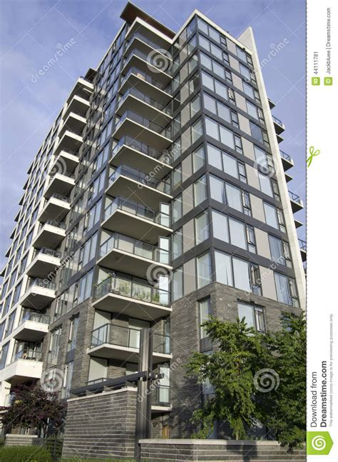 Apartment Building Synonym Image Gallery Modern Apartment Building