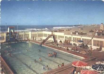 piscine casa piscines de casablanca