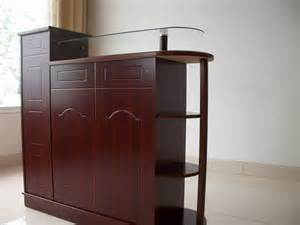 shoes cabinet for sale your chance to organize your home shoe racks for sale