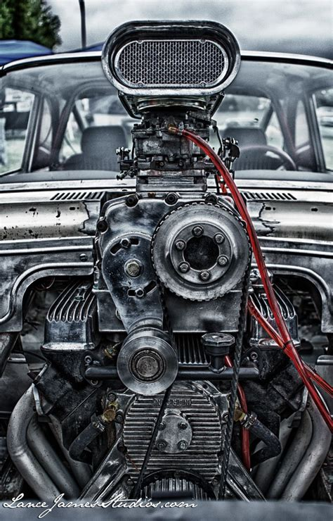 best 25 car engine ideas on engine working mechanic automotive and how engine works the 25 best car engine ideas on auto engine engine and mechanic automotive