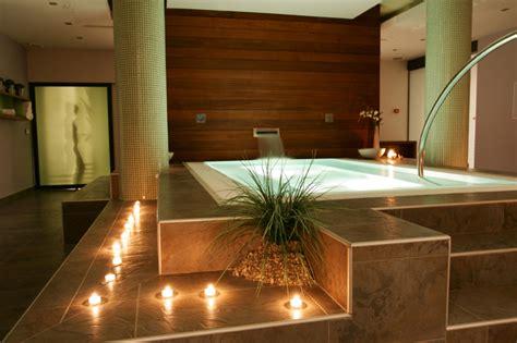 Cover Zen Go 45 tips on creating your zen bathroom on a budget renoguide
