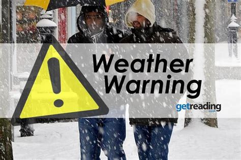 will it snow tomorrow met office weather warning for met office weather warning snow and ice forecast for