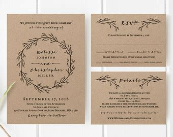 Wedding Invitation Templates Theruntime Com Design Your Own Wedding Invitations Template