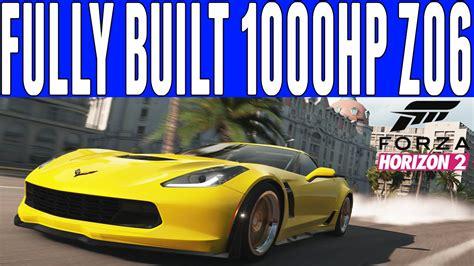 build my chevrolet build my 2015 corvette autos post