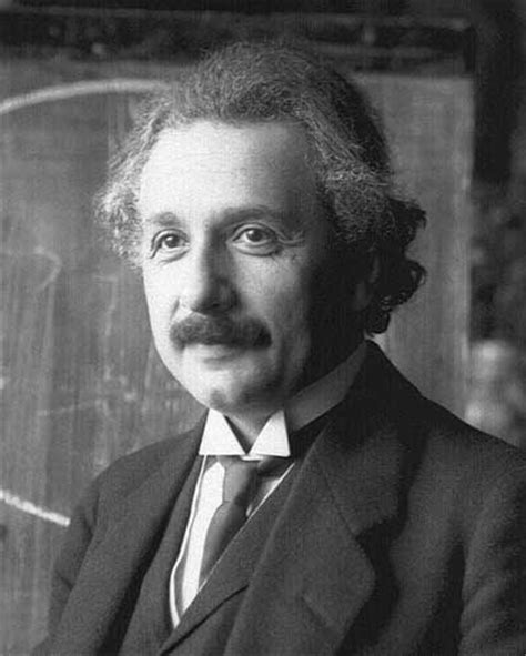 biography albert einstein 150 words 301 moved permanently