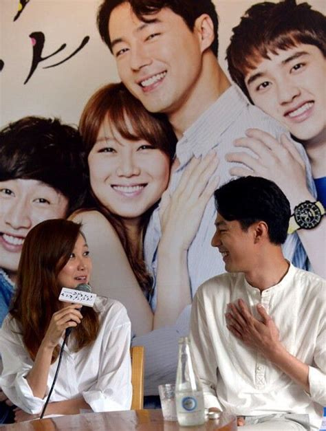 so ji sub and jo in sung gong hyo jin and jo in sung gong hyo jin 공효진 pinterest
