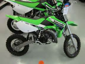 2012 new kawasaki kx 65 motocross bike dirt bike 2 stroke us 2 499