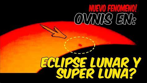 eclipse de luna en mes de septiembre del 2016 eclipse lunar y super luna este 27 de septiembre 2015