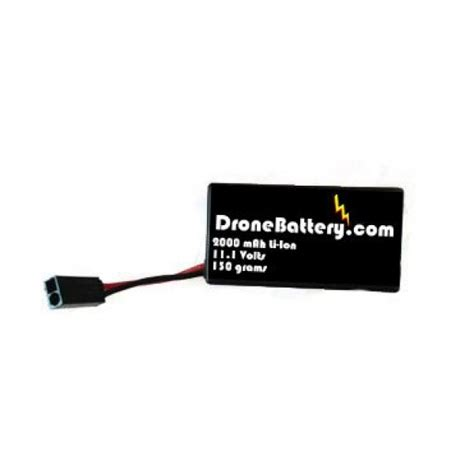 parrot ar drone 2 0 upgrade parrot ar drone 2 0 battery upgrade 2000 mah uses o