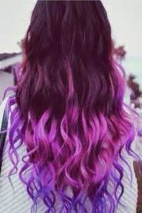 shoo for colored hair where can i buy colored hair extensions of