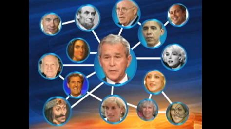 illuminati family tree will kate related presidents elected by blood elite