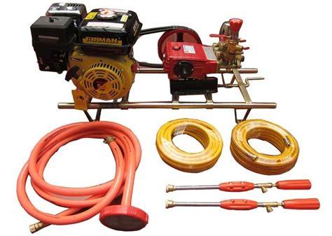 Alat Cuci Injektor Motor 17 best images about peralatan service bahan bakar on