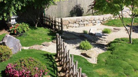 Creation Jardin Japonais Photos by Jardin Japonais Les Plantes Et Arbres Pour Un Jardin Zen