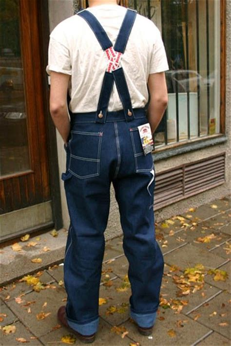round house overalls 33 best images about salopette on pinterest farm boys men s denim and workwear