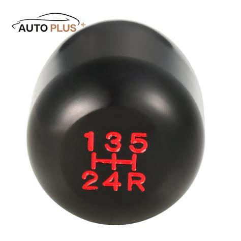 Honda Fit Shift Knob by Popular Honda Fit Shift Knob Buy Cheap Honda Fit Shift