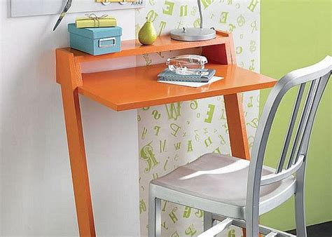 Diy Desk Ideas Cheap And Easy Diy Wood Computer Desk Ideas Home Computer Desks Cheap Computer Desk Home Design
